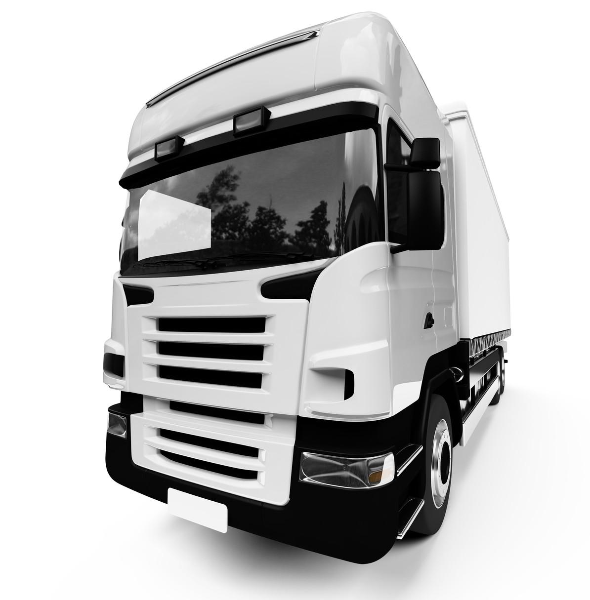 LKW-Versicherungen für LKW, Lieferwagen & Zugmaschinen hier vergleichen