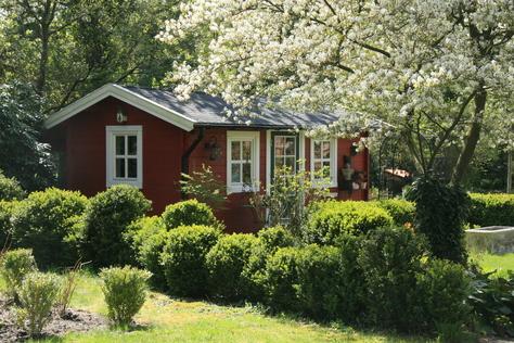 wohngeb ude versicherungen vergleichen vor ort beratung goslar. Black Bedroom Furniture Sets. Home Design Ideas